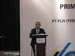 Tol listrik Sumatera selesai pertengahan Agustus 2019, untungkan Sumbar