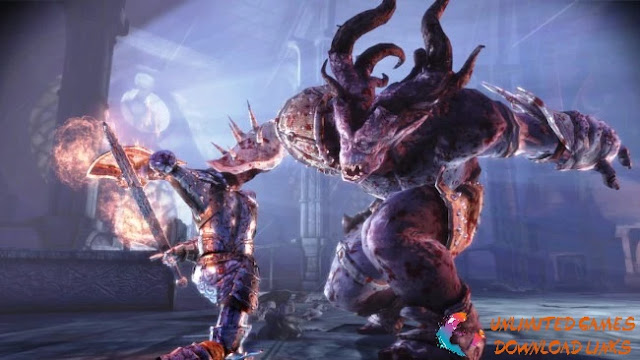dragon-age-origins-free-download-screenshot-02