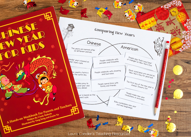 February is packed with fun holidays, making it a great time to integrate seasonal activities into your lesson plans. Check out these free lessons and activities for elementary students, including International Friendship Month, Valentine's Day, Presidents Day, Black History Month, and the Chinese New Year! #LauraCandler
