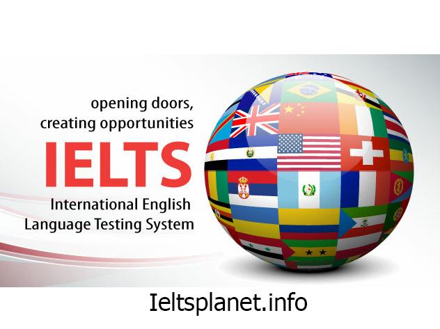 Share khóa học Ieltsplanet.info