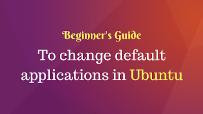 default-applications-ubuntu