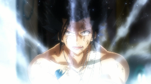 Fairy Tail Final Series Episódio 39