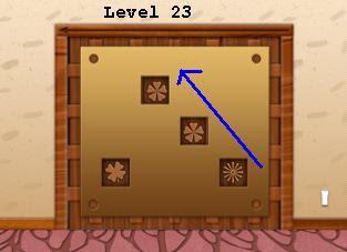 100 Floors Level 21 Floor21 How To Pass Answer Walkthrough