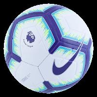 Nike Merlin Premier League 2018/2019
