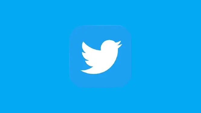 Twitter mobile app gets 4K Image Uploading and Giant Photos in Timeline