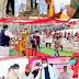 मंत्री भूपेन्द्र सिंह ने निःशुल्क खाद्यान्न वितरण कार्यक्रम की शुरूआत की