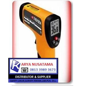 Jual Infrared Thermometer Dekko 550C di Pasuruan