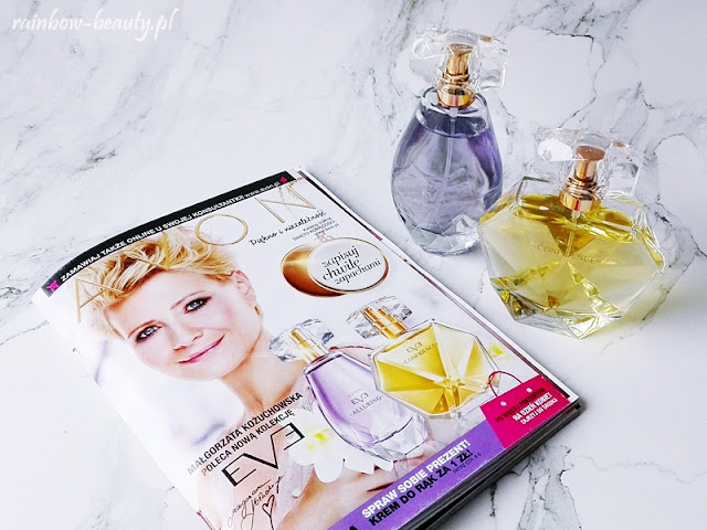 avon-eve-alluring-confidence-perfumy-opinie-zapach-blog