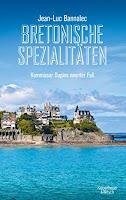 https://www.kiwi-verlag.de/buch/jean-luc-bannalec-bretonische-spezialitaeten-9783462054019