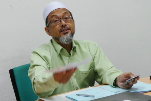 Tiada Amalan 'Kabel' Dalam Proses Kelulusan Rumah, Kata Exco Terengganu