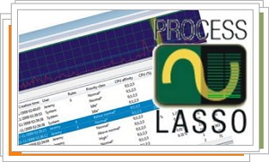 Process Lasso 6.7.0.6 Download