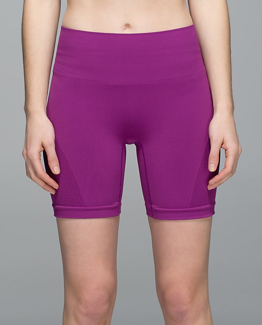 lululemon-sculpt-short