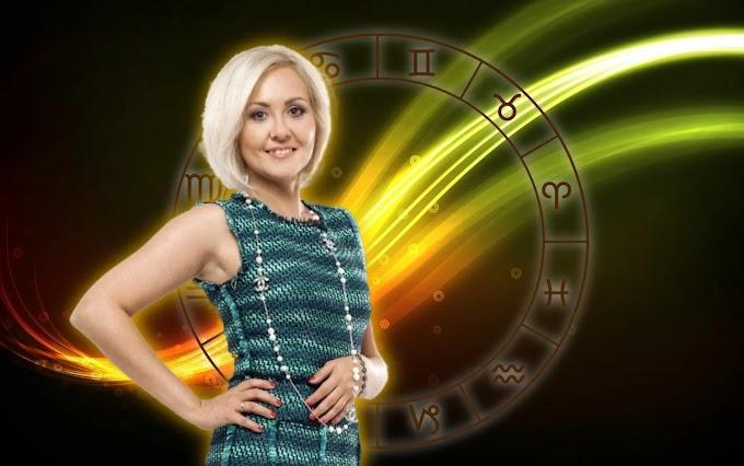 Василиса Володина назвала четыре знака Зодиака, чья черная полоса исчезнет до конца недели 20.09