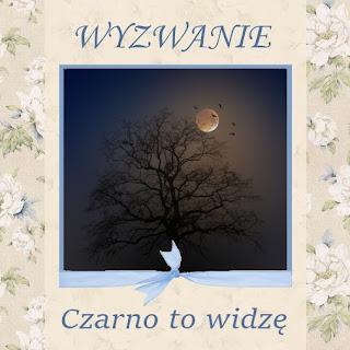 http://szuflada-szuflada.blogspot.com/2019/11/wyzwanie-listopadowe.html