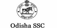 OSSC Recruitment 2020 Apply Online: Junior Assistant 125 Post Recruitment Online Form,,ossc recruitment 2020 odisha  ,ossc junior assistant apply