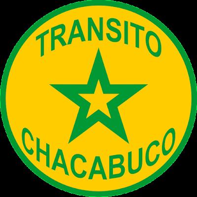 CLUB TRÁNSITO CHACABUCO (CAFAYATE)