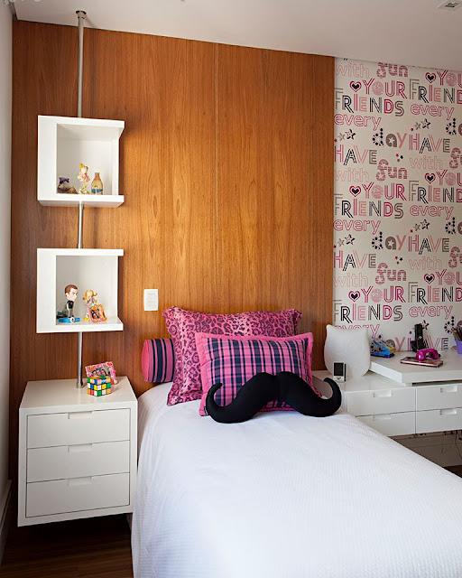 arquitetura-quarto-menina