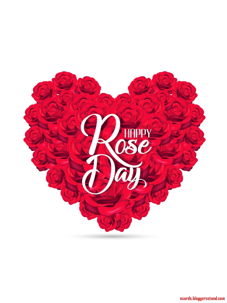 Happy rose day images 2021 photos hd download for free