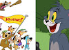 Canadá: Jellystone! y Tom and Jerry in New York se estrenarán en Teletoon este otoño