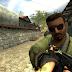Vale ou não a pena comprar Counter Strike Source?