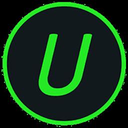 برنامج حذف البرامج من جذورها IObit Uninstaller