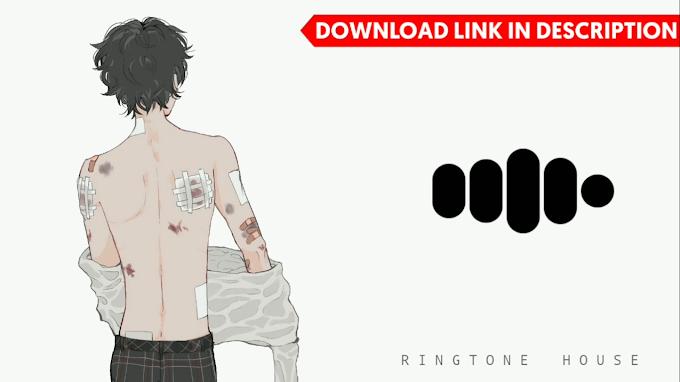 Treat You Better Ringtone | Link in Description | Ringtone House