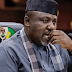 More troubles for Okorocha as constituents move to recall him from senate