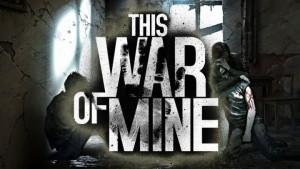 This War of Mine MOD APK+DATA 1.3.9 DLC Unlocked