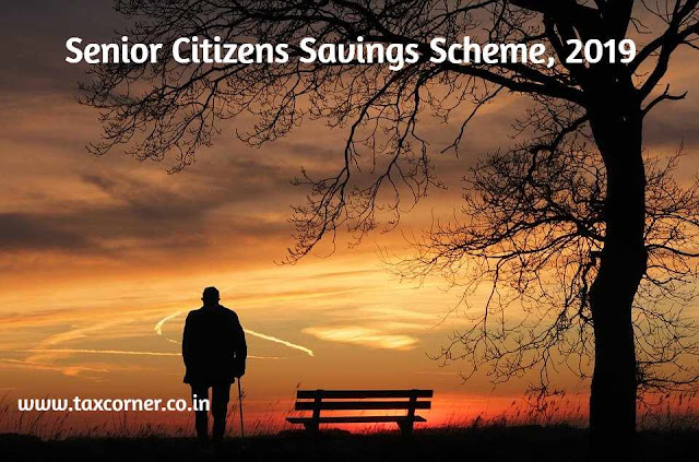 senior-citizens-savings-scheme-2019