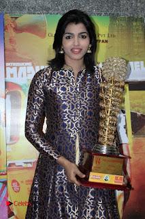 MGR Sivaji Academy Awards 2016 Stills  0028.jpg
