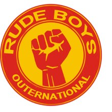 brixton-records-rudeboys-international