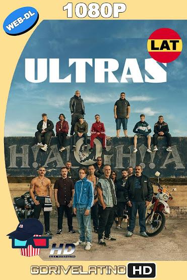 Ultras (2020) NF WEB-DL 1080p Latino-Italiano MKV
