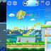 لعبة سوبر ماريو الرّائعة Super Mario Run مهكرة للأندرويد
