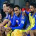 हरभजन के बाहर होने के बाद चेन्नई सुपरकिंग्स को मिली बड़ी 'खुशखबरी'