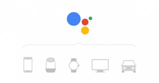 Daftar Perintah OK Google