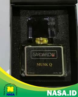 Parfum Pria Untuk Pemikat Wanita