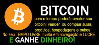 https://www.coinbase.com/join/5bd75d1345916b017c6f4c9d