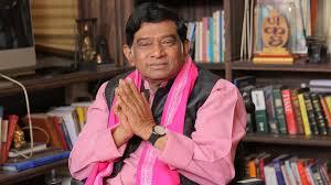rahul-gandhi-expressed-griefe-on-ajit-jogis-death