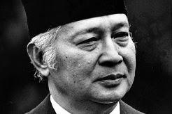 √ Profil dan Biografi Soeharto Lengkap, Sang Penguasa Orde Baru