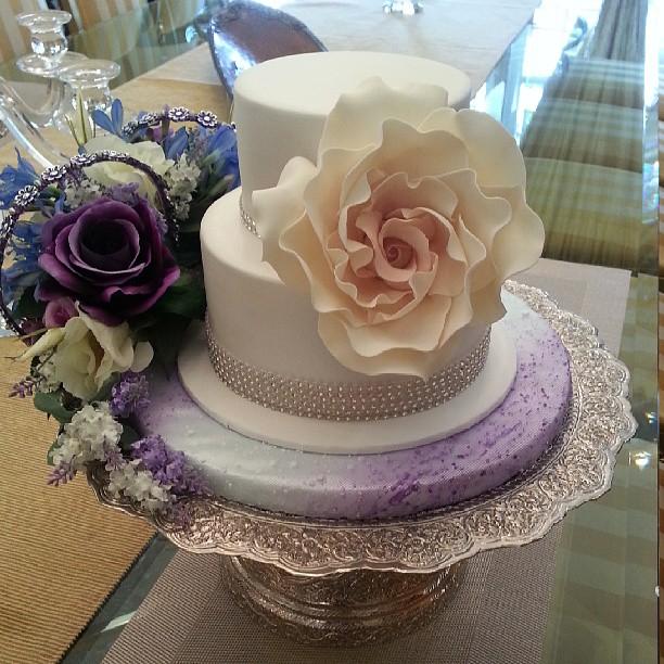 Malay Wedding Gifts: Miss Shortcakes: Cakes For Hantaran Or Malay Wedding Gifts