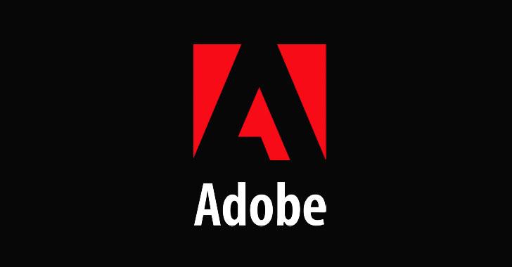 Adobr security updates