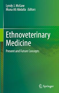 Ethnoveterinary Medicine Present and Future Concepts