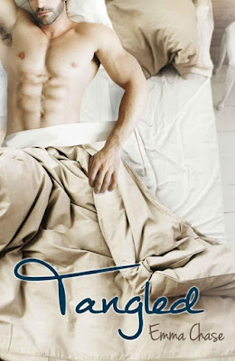 Tangled by Emma Chase download or read online for free