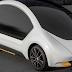 Centraal Beheer gaat zelfrijdende elektrische deelauto's verzekeren