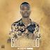 G Toll – Codificado (2020) [DOWNLOAD MP3]