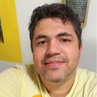 Funcionário da Guaraves, Jefferson Ribeiro morre vítima de Covid-19 aos 34 anos