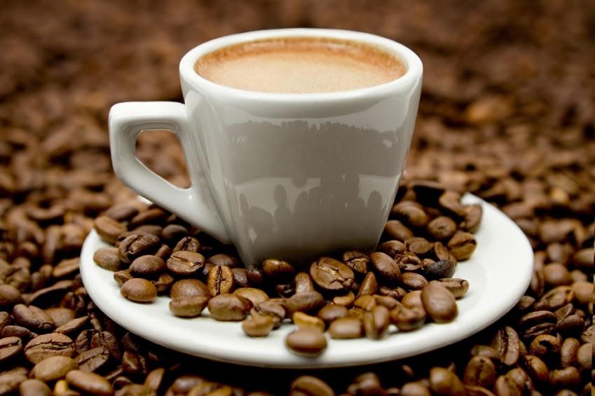 Coffee - The Source Of Omega-3 Fatty Acids