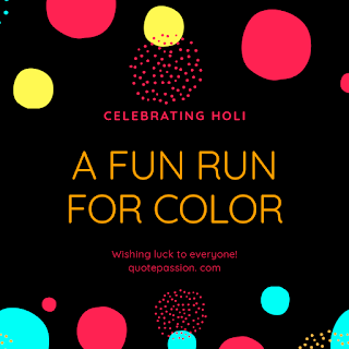 download wallpapers holi