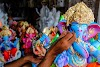 Ganesh Chaturthi Information | Celebrations