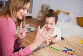 Apa Saja Peran Orang Tua dalam Pembelajaran Daring
